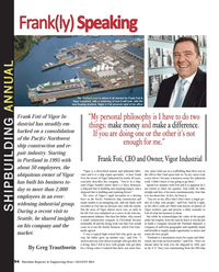 Maritime Reporter Magazine, page 94,  Aug 2014