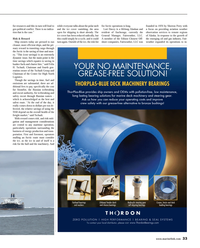 Maritime Reporter Magazine, page 33,  Sep 2014