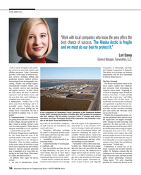 Maritime Reporter Magazine, page 34,  Sep 2014