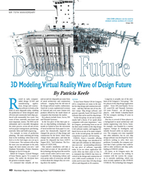 Maritime Reporter Magazine, page 40,  Sep 2014