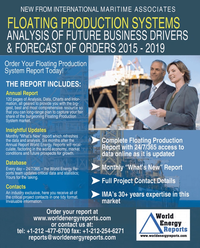 Maritime Reporter Magazine, page 41,  Sep 2014