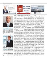 Maritime Reporter Magazine, page 42,  Sep 2014