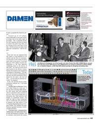 Maritime Reporter Magazine, page 43,  Sep 2014