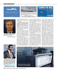Maritime Reporter Magazine, page 44,  Sep 2014