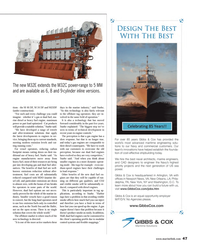 Maritime Reporter Magazine, page 47,  Sep 2014