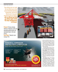 Maritime Reporter Magazine, page 54,  Sep 2014
