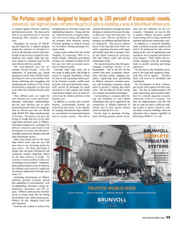 Maritime Reporter Magazine, page 55,  Sep 2014