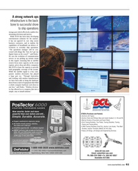 Maritime Reporter Magazine, page 61,  Sep 2014