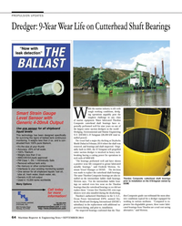 Maritime Reporter Magazine, page 64,  Sep 2014