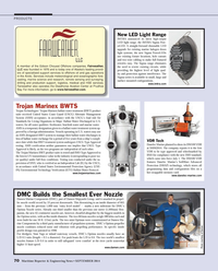 Maritime Reporter Magazine, page 70,  Sep 2014