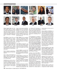 Maritime Reporter Magazine, page 72,  Sep 2014