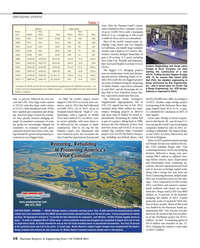 Maritime Reporter Magazine, page 16,  Oct 2014