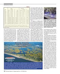 Maritime Reporter Magazine, page 16,  Oct 2014