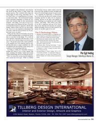 Maritime Reporter Magazine, page 31,  Oct 2014