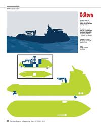Maritime Reporter Magazine, page 34,  Oct 2014