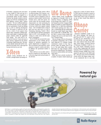 Maritime Reporter Magazine, page 35,  Oct 2014