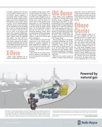 Maritime Reporter Magazine, page 35,  Oct 2014