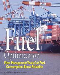 Maritime Reporter Magazine, page 38,  Oct 2014