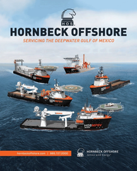 Maritime Reporter Magazine, page 19,  Nov 2014
