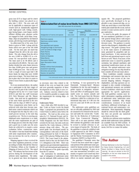 Maritime Reporter Magazine, page 36,  Nov 2014