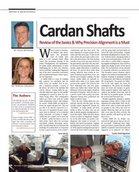 Maritime Reporter Magazine, page 38,  Nov 2014