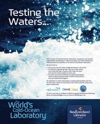 Maritime Reporter Magazine, page 41,  Nov 2014