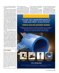 Maritime Reporter Magazine, page 51,  Nov 2014