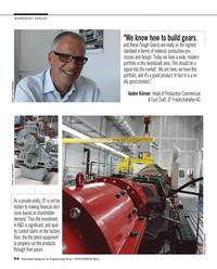 Maritime Reporter Magazine, page 54,  Nov 2014