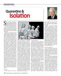 Maritime Reporter Magazine, page 16,  Dec 2014
