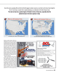 Maritime Reporter Magazine, page 59,  Dec 2014