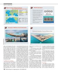 Maritime Reporter Magazine, page 60,  Dec 2014