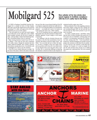 Maritime Reporter Magazine, page 67,  Dec 2014