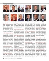 Maritime Reporter Magazine, page 68,  Dec 2014