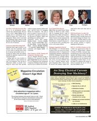 Maritime Reporter Magazine, page 69,  Dec 2014