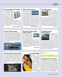 Maritime Reporter Magazine, page 71,  Dec 2014