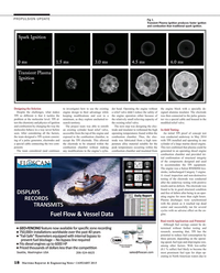 Maritime Reporter Magazine, page 18,  Jan 2015