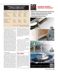 Maritime Reporter Magazine, page 19,  Jan 2015