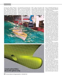 Maritime Reporter Magazine, page 22,  Jan 2015