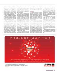 Maritime Reporter Magazine, page 29,  Jan 2015