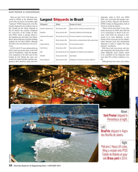 Maritime Reporter Magazine, page 32,  Jan 2015