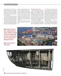 Maritime Reporter Magazine, page 40,  Jan 2015