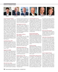 Maritime Reporter Magazine, page 52,  Jan 2015