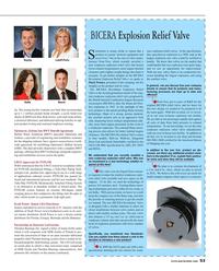 Maritime Reporter Magazine, page 53,  Jan 2015