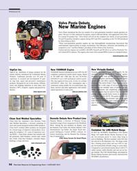 Maritime Reporter Magazine, page 56,  Jan 2015