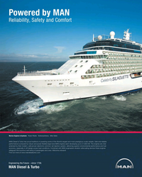 Maritime Reporter Magazine, page 17,  Feb 2015