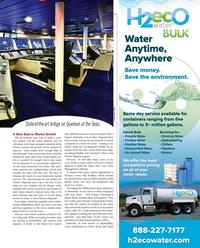 Maritime Reporter Magazine, page 27,  Feb 2015