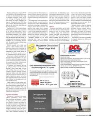 Maritime Reporter Magazine, page 49,  Feb 2015