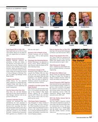 Maritime Reporter Magazine, page 57,  Feb 2015
