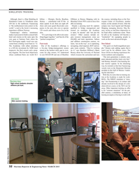 Maritime Reporter Magazine, page 32,  Mar 2015