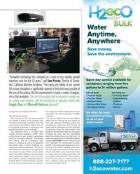 Maritime Reporter Magazine, page 35,  Mar 2015